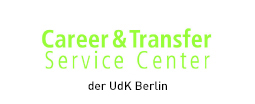 Career-Transfer-UdK